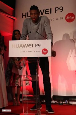 Huawei P9 greek launch event (8)
