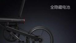 Xiaomi Mi QiCycle (4)