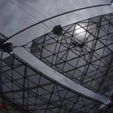 Ραδιοτηλεσκόπιο FAST Κίνας (4)