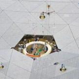 Ραδιοτηλεσκόπιο FAST Κίνας (6)