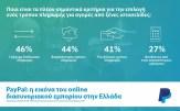 CBT Infographic GR (3)