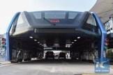Transit Elevated Bus TEB-1 (3)