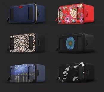 Xiaomi Mi VR Play (3)