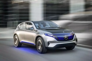 mercedes-benz-generation-eq