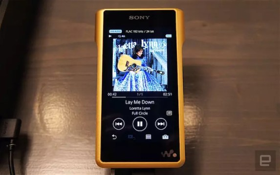 sony-walkman-nw-wm1z