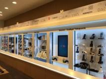 ΓΕΡΜΑΝΟΣ - Νέα καταστήματα 2016