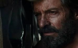 Το πρώτο trailer του Logan είναι εδώ και εντυπωσιάζει