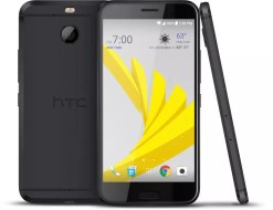 HTC Bolt gunmetal