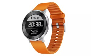 Huawei Fit: Το νέο ρολόι για αθλητές των €149