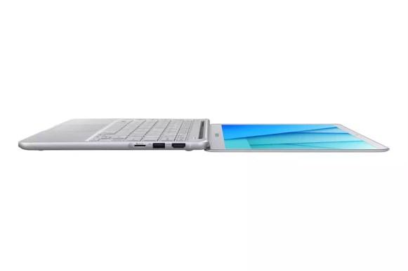 Samsung Notebook 9 Series (2017) (3)