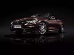 2017 BMW M4 (8)
