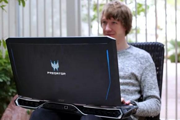 Acer Predator 21 X (2)