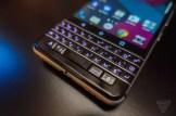 BlackBerry Mercury (2)