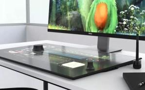 Το Dell Canvas είναι ένα προσιτό 27-ιντσο tablet monitor για…