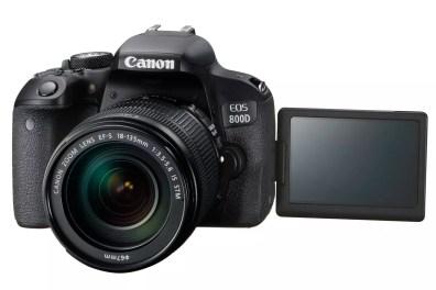 Canon EOS 800D (2)
