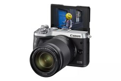 Canon EOS M6 (2)