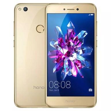 Huawei Honor 8 Lite (4)