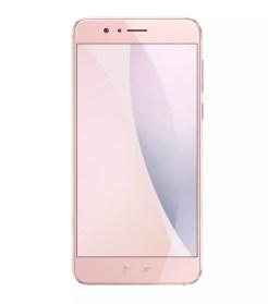 Huawei Honor 8 Pink