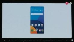 LG G6 UX 6.0 UI (3)