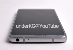 LG G6 leak (5)