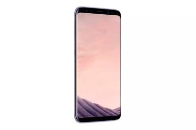 Samsung Galaxy S8 SM G950F L30 Orchidgrey