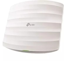 TP Link Wireless Access Points CAP2200