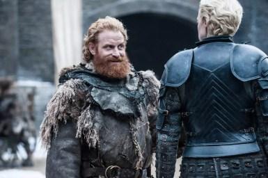 Game of Thrones Season 7 photo (7)