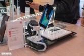 Huawei P10 Greek launch event 2