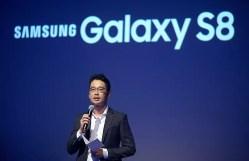 Samsung Galaxy S8 Presentation (4)