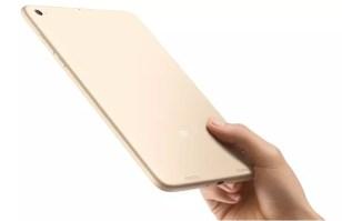 Xiaomi Mi Pad 3 (2)
