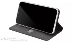Apple iPhone 8 in case leak (4)