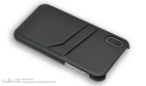 Apple iPhone 8 in case leak (7)