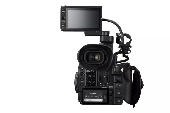 Canon EOS C200 (3)