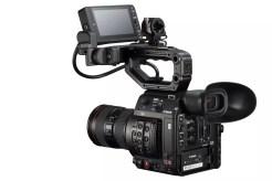 Canon EOS C200 (4)