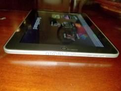 Prototype iPad 1 (2)