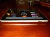 Prototype iPad 1 (5)