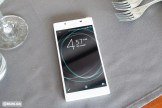 Sony XPERIA L1 Greek launch event (2)