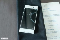 Sony XPERIA XA1 Ultra Greek launch event (2)