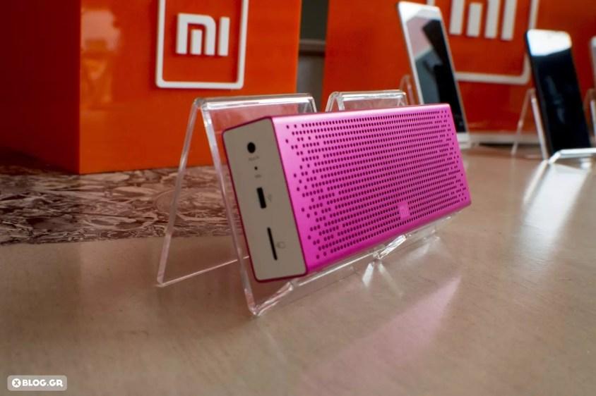 Xiaomi Mi Note 2 8