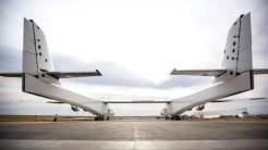 Paul Allen Stratolaunch Aircraft (6)