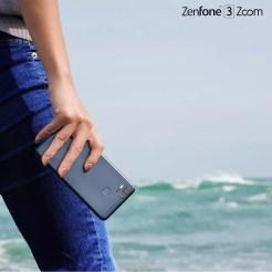 ASUS Zenfone Zoom S 2