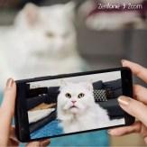 ASUS Zenfone Zoom S 7