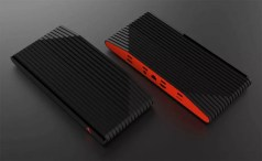 Atari Ataribox (5)