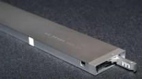 Intel Ruler SSD (5)