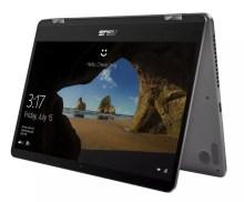 Asus ZenBook Flip 14 (2)