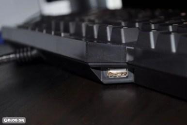 Creative Sound BlasterX Vanguard K08 Trusted Review on XBLOG.GR 6