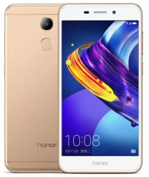 Huawei Honor V9 Play (3)