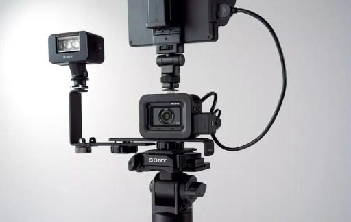 Sony RX0 (2)