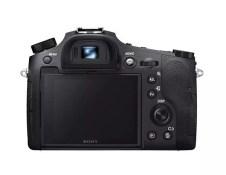 Sony RX10 IV (3)