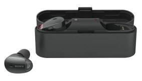 Sony WF 1000X case